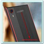 KZEN W306 Flash File Stock Rom Firmware 100% Ok