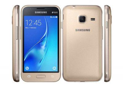 Samsung Clone J1 Mini SM-J105 MTK6572 Flash file Firmware