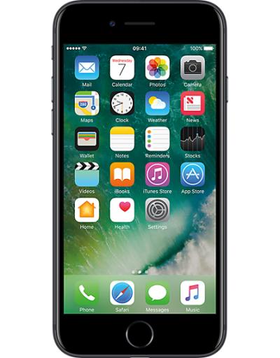 iPhone 7 Clone MT6580 Firmware Stock Rom Firmware
