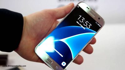 Samsung galaxy s7 clone firmware Mtk6580 stock room flash file