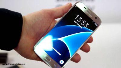 Samsung galaxy s7 clone firmware Mtk6580 stock room flash file