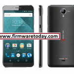 symphony h60 flash file firmware stock ROM all versions