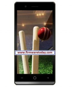 Micromax Q381 Flash file Lollipop 5.1 firmware stock ROM