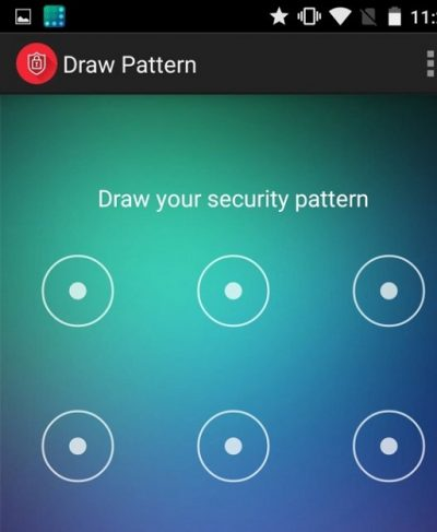 How To Oppo Remove Pattern Lock All Model