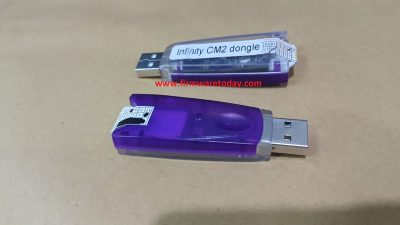 Infinity cm2 Dongle Latest Setup V2.09 (2020) Download