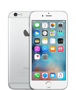 iPhone 6+ A1661 MT6580 Flash File firmware stock ROM