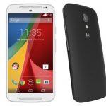 Motorola Moto G XT1068 XML flash file 2nd  Free firmware