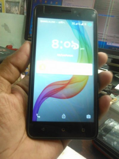 Winmax tiger x4 flash file 6.0 firmware stock ROM