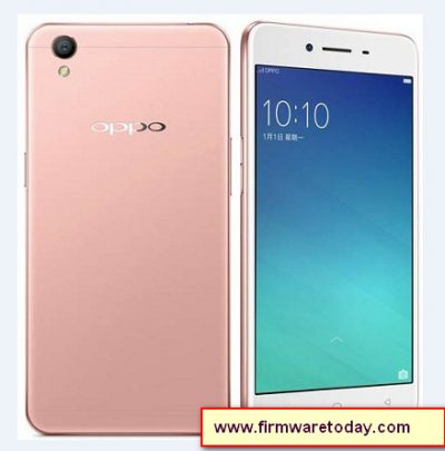 oppo a37f stock rom free firmware flash file