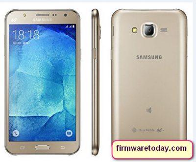 Samsung SM-J500F firmware free 6.1 marshmallow (4 file)