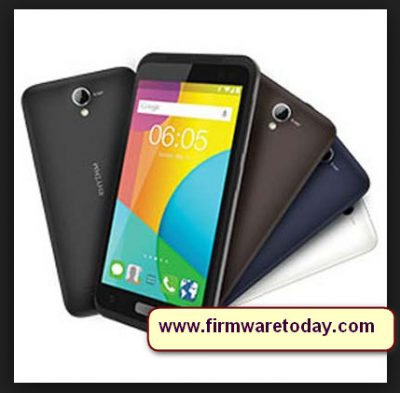 Rivo RX65 MTK6582 1000% Tested Flash File Firmware