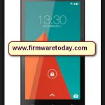 Rivo Rx60 MTK6582 1000% tested flash file firmware