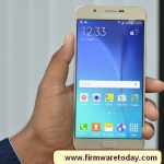 Samsung A8 Clone Firmware Download Update Flash File (MT6572)