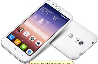 Huawei Y625-U32 flash file stock Rom firmware