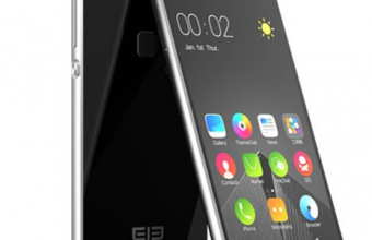 Elephone S1 MT6580 stock firmware Rom (flash File)