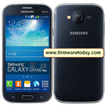 Samsung GT-I9060 clone MT6572 flash file firmware free