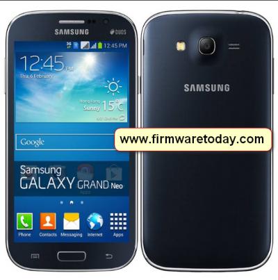 Samsung GT-I9060 clone MT6572 flash file firmware free