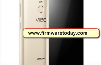 Lenovo Vibe K5 Note A7020a48 flash stock firmware file Rom