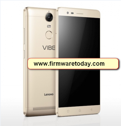 lenovo Vibe C a2020a40 firmware flash file stock ROM | FirmwareToday com
