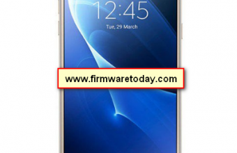 Samsung J710fn Clone MT6572 flash file firmware stock Rom