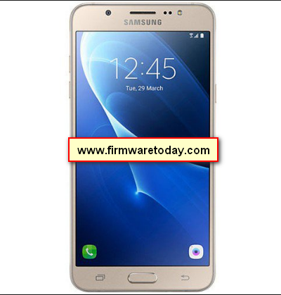 Samsung J710fn Clone MT6572 flash file firmware stock Rom