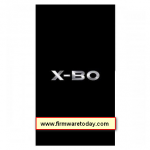 XBO X7 Pro flash file stork Rom firmware