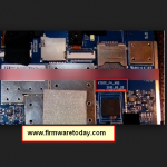KT07C F4 V02 MT6572 flash file stock Rom firmware