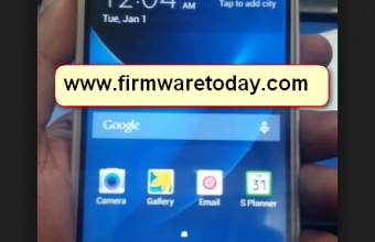 Samsung Clone J510H j5(6) MT6572 flash file firmware stock Rom