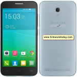 ALCATEL OT-6036Y Idol 2 mini S flash file firmware stock Rom
