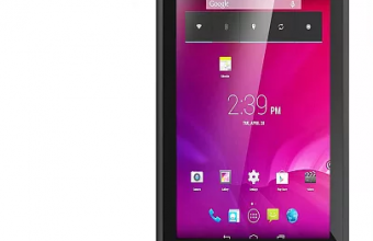 Lenosed A900 MT6572 flash file firmware stock Rom