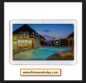 JTY-KT096H-Tablet Mt6582 flash file firmware stock Rom
