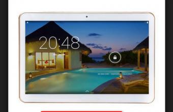 JTY-KT096H-Tablet MT6582 flash file firmware stock Rom