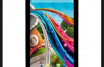 Tablet i Life WTAB 709B Mt6571 flash file firmware