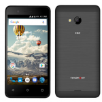 Symphony E82 Flash File Firmware Stock Rom