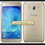 Samsung clone SM-J710FN MT6572 firmware flash file Free