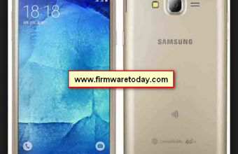 Samsung clone SM-J710FN MT6572 firmware flash file Free