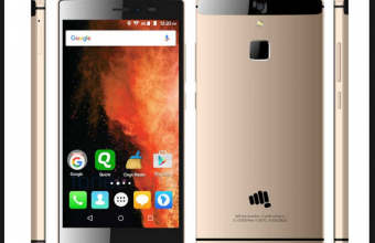 Micromax Canvas 6 E485 MT6753 flash file firmware stock Rom