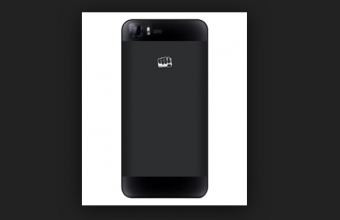 Micromax Q375 MT6582 firmware stock Rom flash file