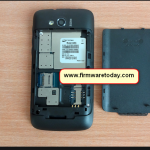 Micromax A065 MT6571 firmware stock Rom flash file