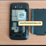 Micromax A065 MT6571 firmware stock Rom flash file