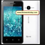 Rivo Rx58 MT6580 flash file V6.0 firmware Free stock Rom