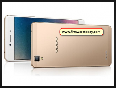 Oppo A53 firmware stock Rom flash file | FirmwareToday com