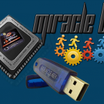 Miracle Box Setup Latest Version V2.70 latest version