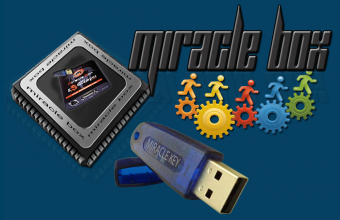 Download Miracle Box Update Setup File V2.57 Latest Version