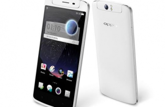 Oppo N1 firmware stock Rom Flash file