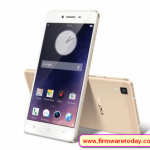 Download The 100% Working OPPO F1 Firmware Stock Rom (flash file)