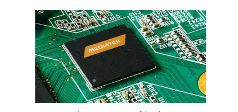 How to Remove FRP Lock for MediaTek (MTK) Device solution