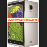 Download Blackview JK900 MT6582 Firmware Flash File