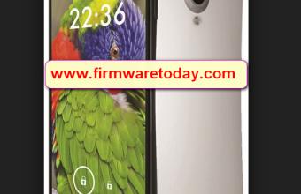 Download Blackview JK900 MT6582 Firmware Flash File