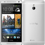 HTC One Mini PO58200 Firmware stock Rom